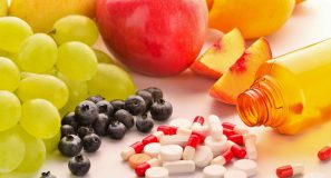 Antioxidant_Supplements_1600x750