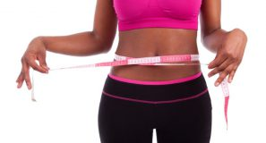 African_American_Women_Weight_Loss
